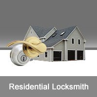 Community Locksmith Store Fort Collins, CO 303-928-2641